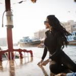 Artur Ismailov commercial photographer in Dubai