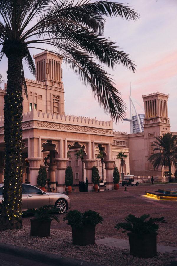 Commercial photography Dubai