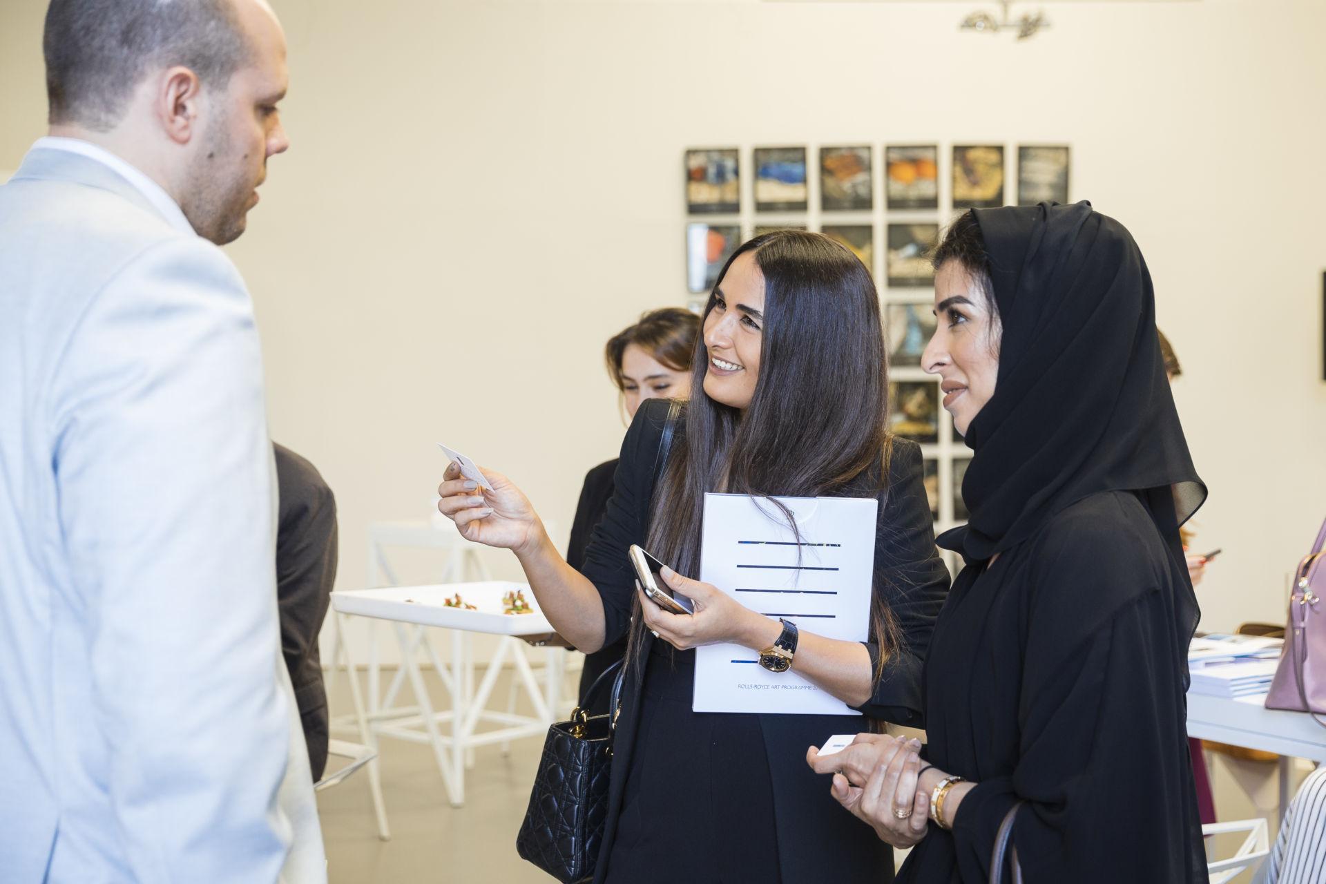 Event photographer Dubai