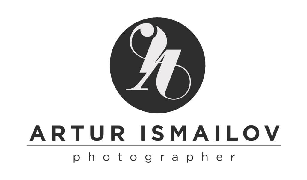 Commercial and event photographer in Dubai