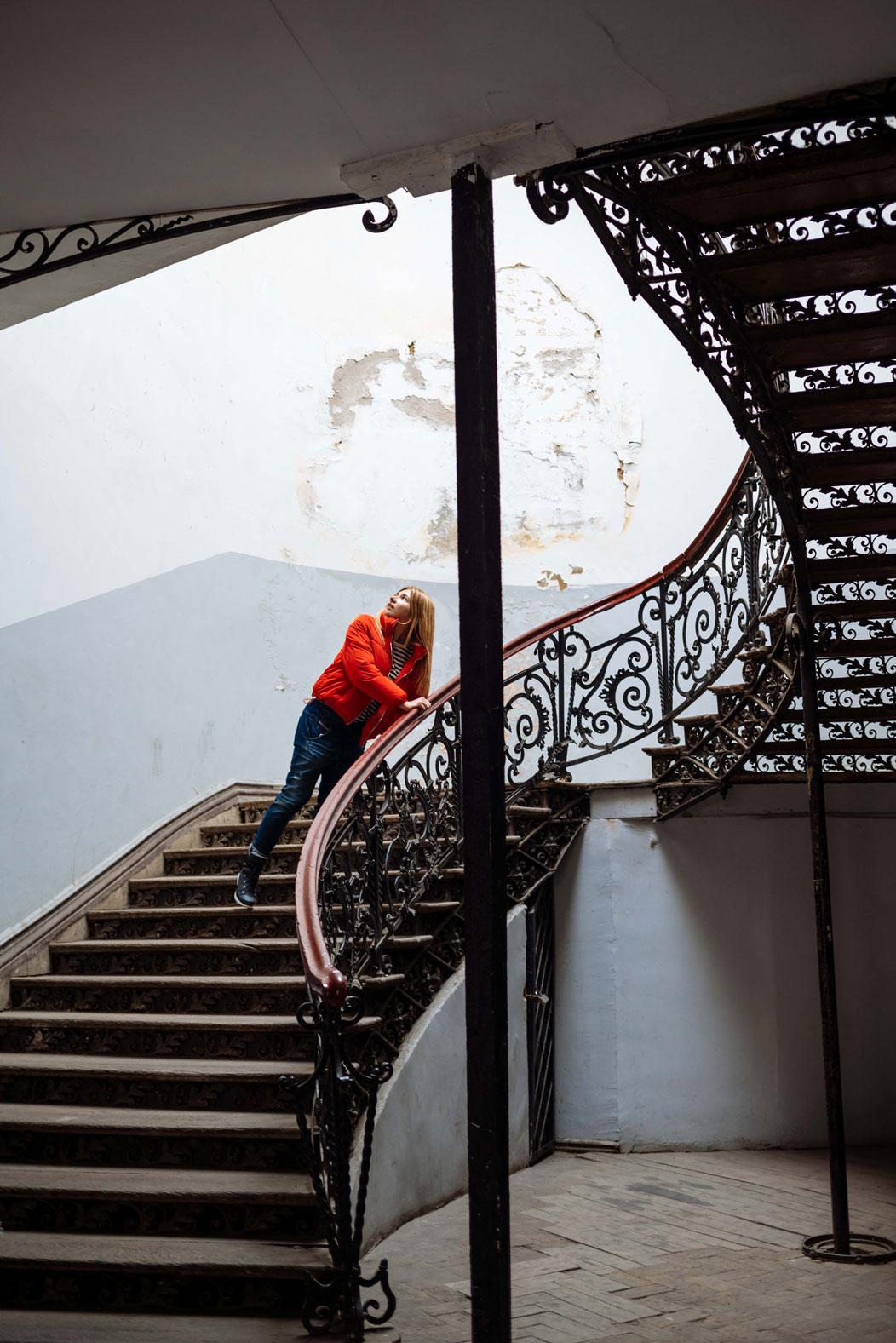 Freelance photographer Dubai
