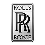 Rolls Royce Photographer