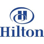 Hilton Dubai Photographer