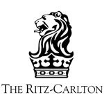 The Ritz Carlton Photographer
