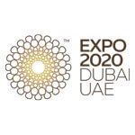 Expo 2020 Official Photographer