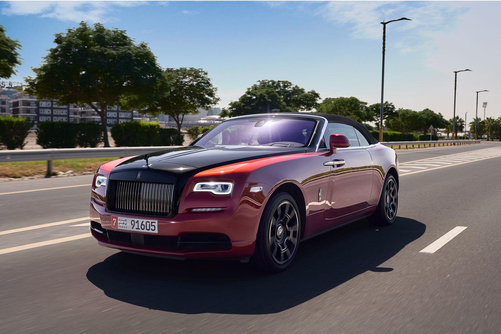 Automotive Photography Commercial Photographer In Dubai